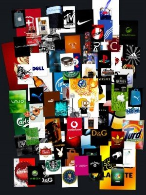 free download mobile wallpapers. Free Download 85 Brands Mobile